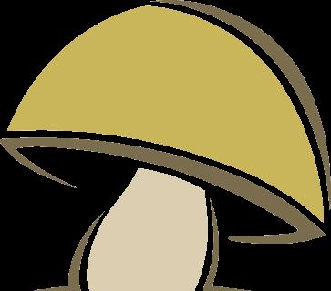 gomba-logo3